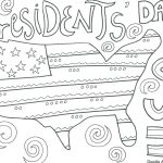 Presidents Day Worksheet Presidents Day Facts Presidents Day   Free Printable Presidents Day Coloring Pages