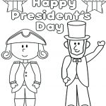 Presidents Day Worksheet Presidents Day Kindergarten Worksheets   Free Printable Presidents Day Coloring Pages