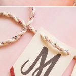 Print This Banner For Free And Then Add Glitter To It! | Diy Wedding   Free Printable Wedding Banner Letters