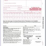 Printable 1096 Form 2016   Form : Resume Examples #qz28J4Zpkd   Free Printable 1096 Form 2015