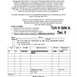 Printable Avon Order Form | Smart Ideas | Avon, Avon Online, Avon Sales   Free Printable Avon Flyers
