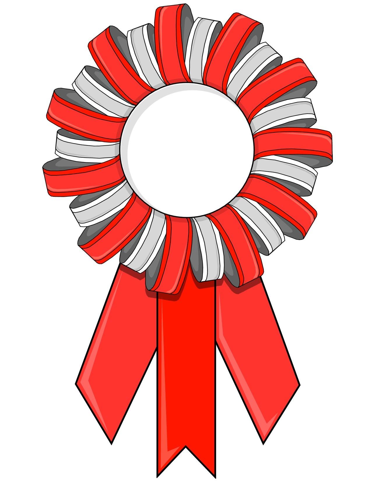 Printable Award Ribbons | Free Download Best Printable Award Ribbons - Free Printable Ribbons