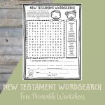 Printable Bible Crafts Archives   Path Through The Narrow Gate   Free Printable Bible Crafts
