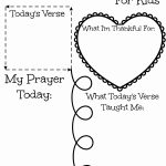 Printable Bible Lessons For Toddlers Archives – Diocesisdemonteria   Bible Lessons For Toddlers Free Printable