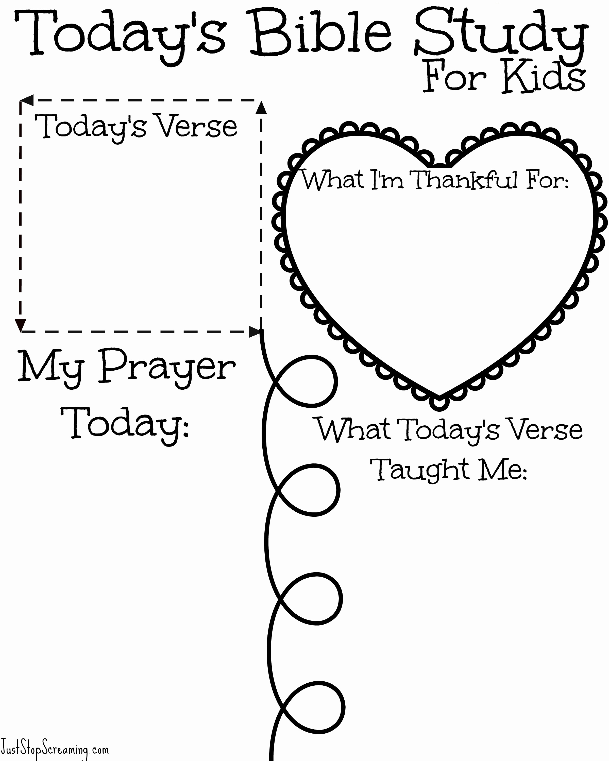 Printable Bible Lessons For Toddlers Archives – Diocesisdemonteria - Bible Lessons For Toddlers Free Printable