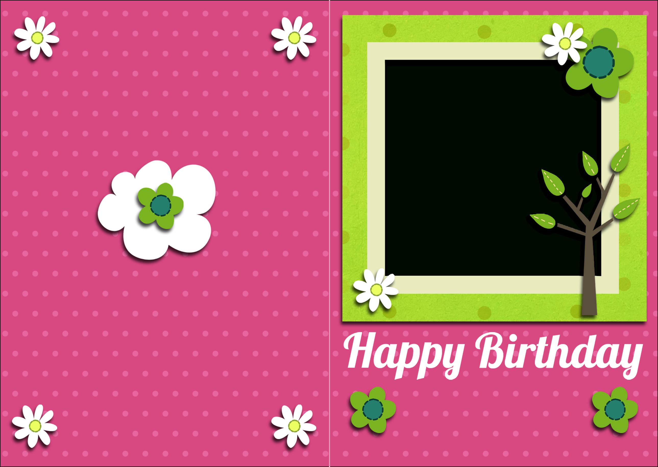 Printable Birthday Cards Hd Wallpapers Download Free Printable - Make Your Own Printable Birthday Cards Online Free