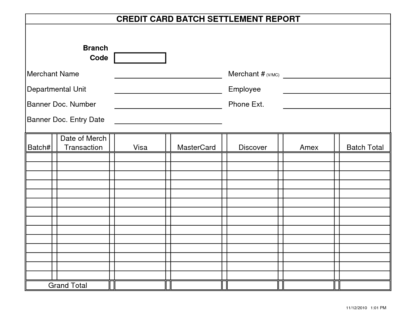 002 Free Report Card Template Exceptional Ideas Pdf ...
