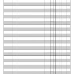 Printable Check Register   When You Are Searching For Coupons They   Free Printable Check Register Templates