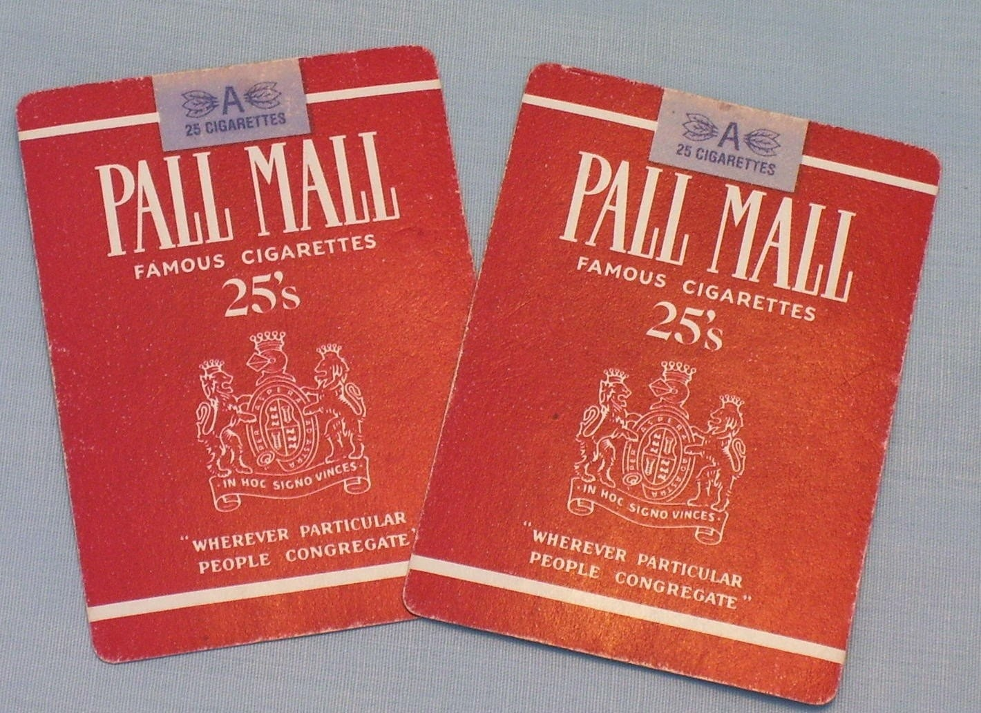 Printable Cigarette Coupons 2019: Free Pall Mall Cigarette Coupons - Free Pack Of Cigarettes Printable Coupon