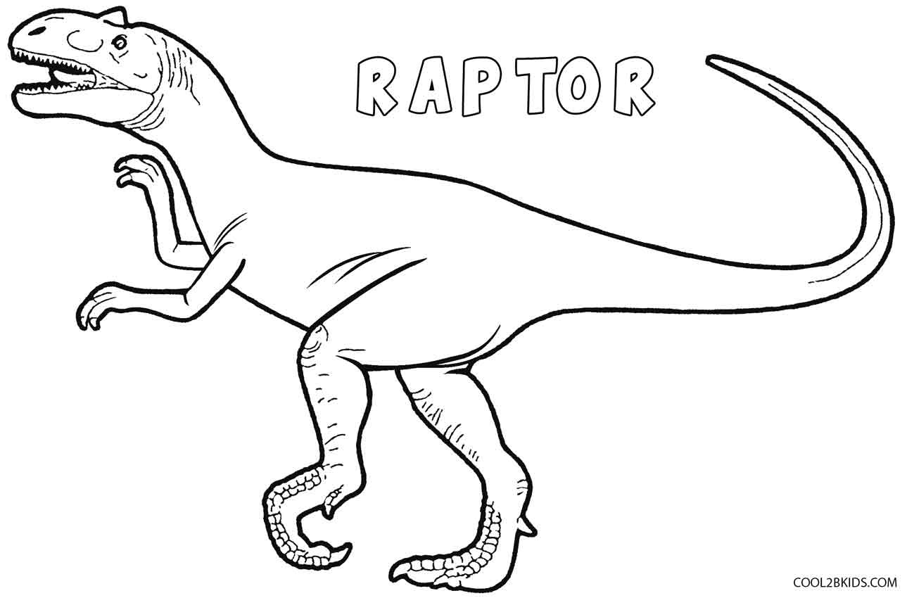 Printable Dinosaur Coloring Pages For Kids | Cool2Bkids - Free Printable Dinosaur Coloring Pages