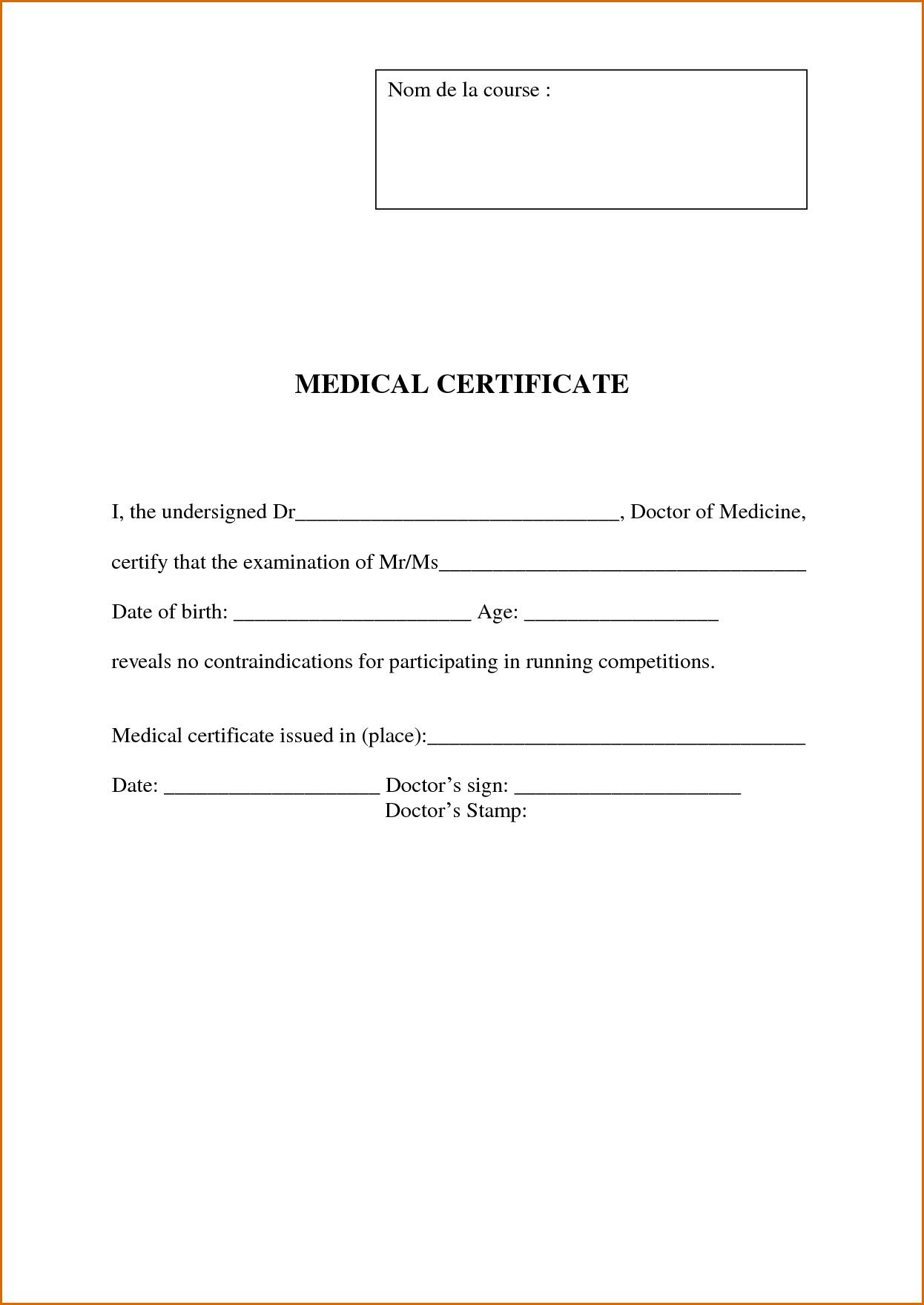 Printable Doctors Note Free Free Printable Doctors Note | Payroll In - Free Printable Doctors Notes Templates
