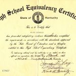 Printable Fake Ged Certificate For Free Clean Ged Diploma Template   Free Printable Ged Certificate