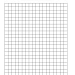 Printable Graph Paper Cm   Demir.iso Consulting.co   Free Printable Grid Paper