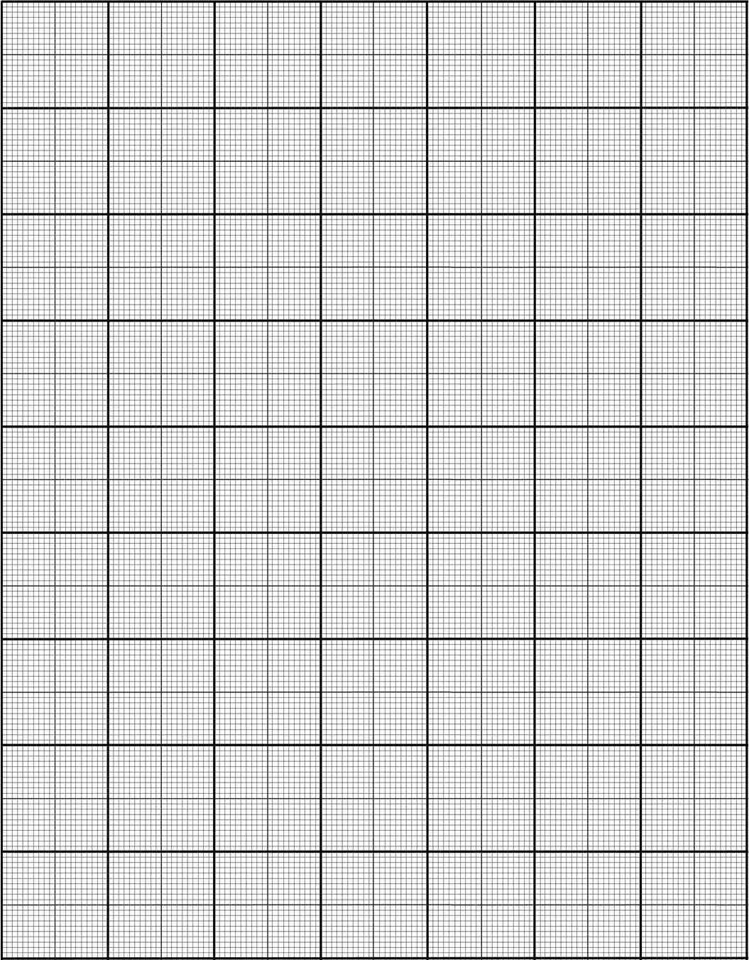 Printable Graph Paper Hd Wallpapers Download Free Printable Graph - Free Printable Squared Paper