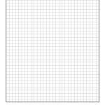 Printable Graph Paper | Healthy Eating | Grid Paper Printable   Free Printable Graph Paper