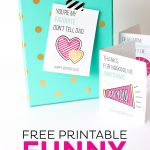 Printable Mother's Day Cards   Free Printable Mothers Day Cards To My Wife