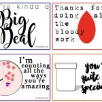 Printable – Nursetopia   Nurses Day Cards Free Printable