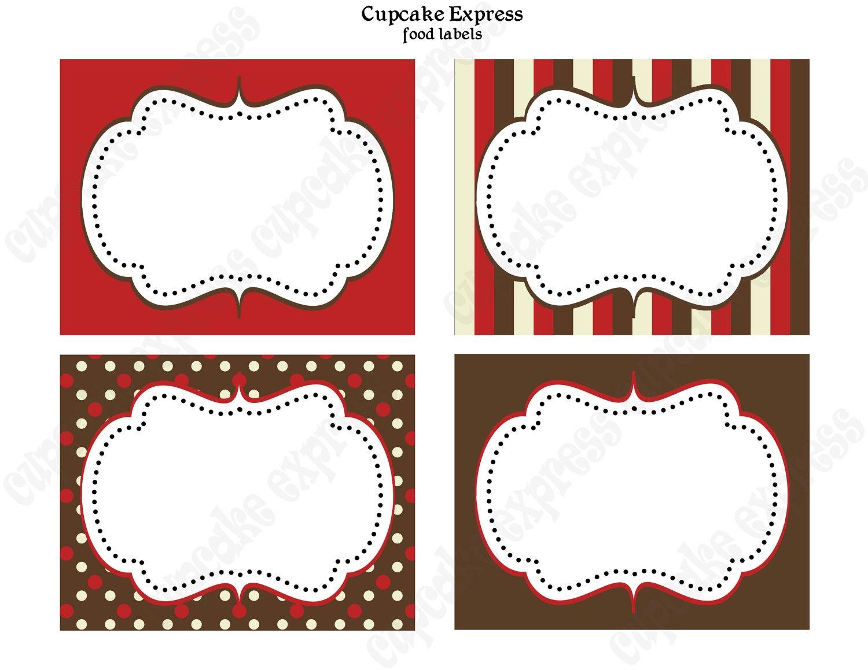 Printable Sock Monkey Clip Art For Free – 101 Clip Art - Free Printable Sock Monkey Clip Art