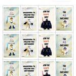 Printable Star Wars Valentines.pdf   You R2 Awesome! | Free   Free Printable Lego Star Wars Valentines