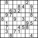 Printable Sudoku Printable 360 Degree – Camnangbenhtat   Free Printable Suduko