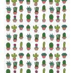 Printable Tumblr Stickers | Pictureicon   Free Printable Tumblr Stickers