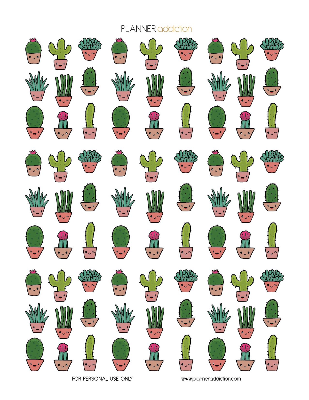 Printable Tumblr Stickers | Pictureicon - Free Printable Tumblr Stickers
