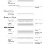 Printable | Work | Free Printable Resume, Free Printable Resume   Free Online Resume Templates Printable