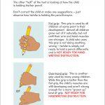 Progressive Phonics   Beginner   Free Printable Phonics Books For Kindergarten