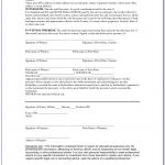 Quit Claim Deed Form Missouri Free   Form : Resume Examples #by21P45Mdn   Free Printable Quit Claim Deed Form Indiana