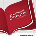Read Naturally Encore Teacher`s Manual   Free Printable Read Naturally Passages
