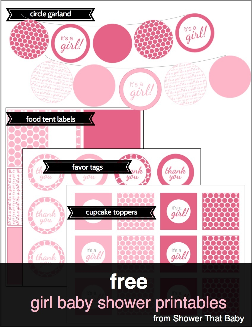 Ready To Pop Free Printables (80+ Images In Collection) Page 1 - Free Printable Ready To Pop Popcorn Labels