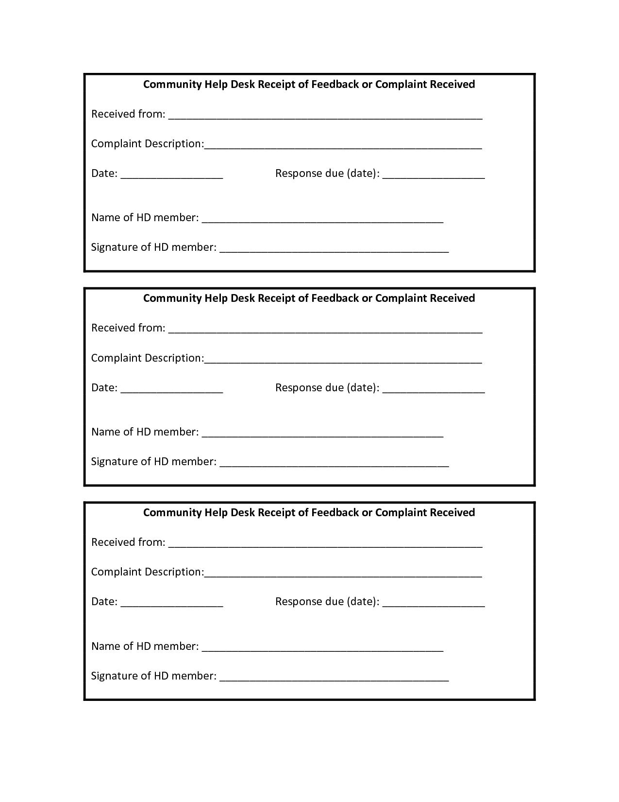 Receipt Book Template Doc Cakepins   Business Ideas   Receipt - Free Cash Book Template Printable