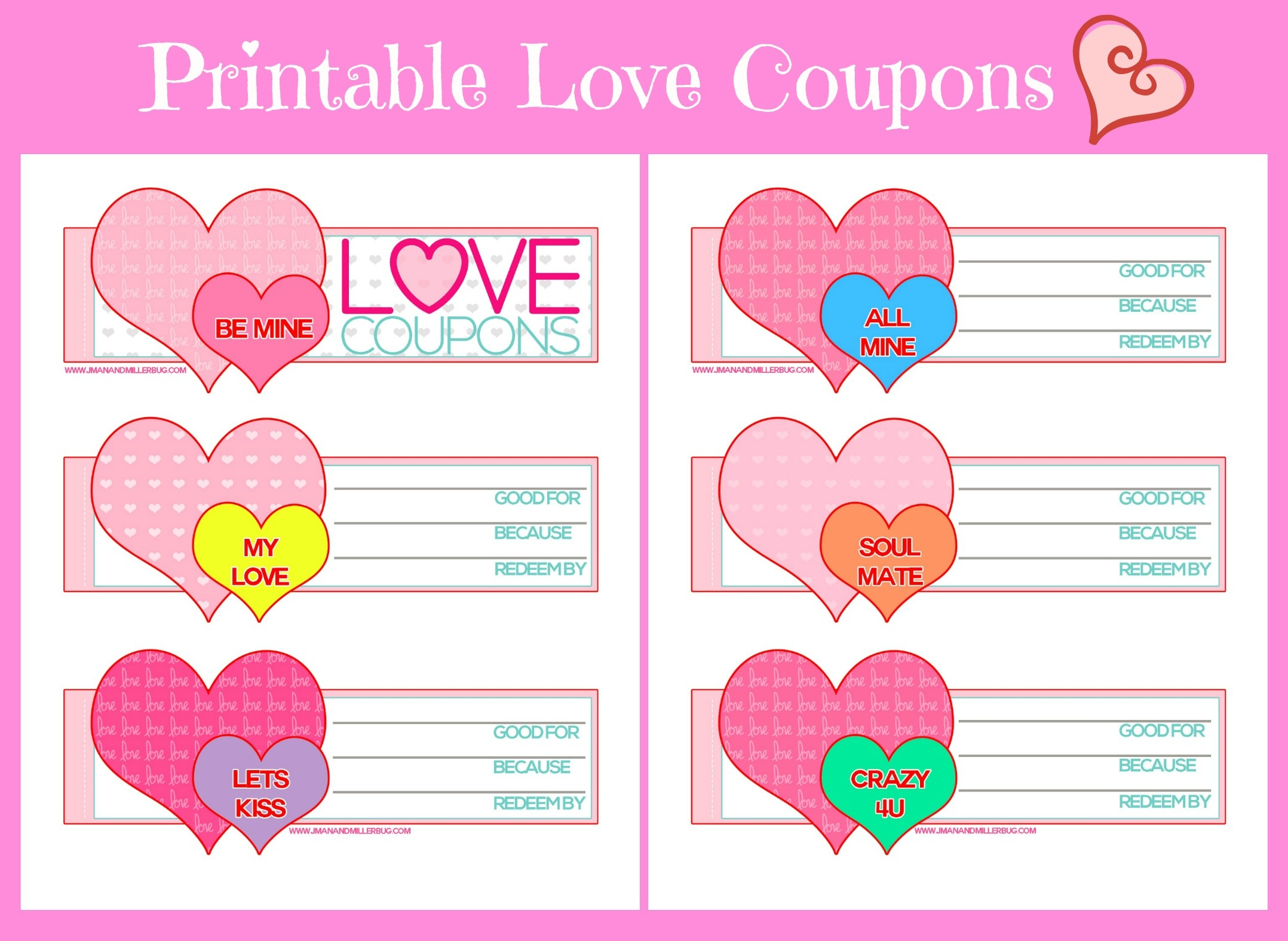 Reconnect With A Romantic Date Night & Printable Love Coupons - Mom - Free Printable Date Night Coupon