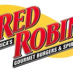 Red Robin Coupon | Active Coupons | Red Robin Campfire Sauce, Red   Free Red Robin Coupons Printable