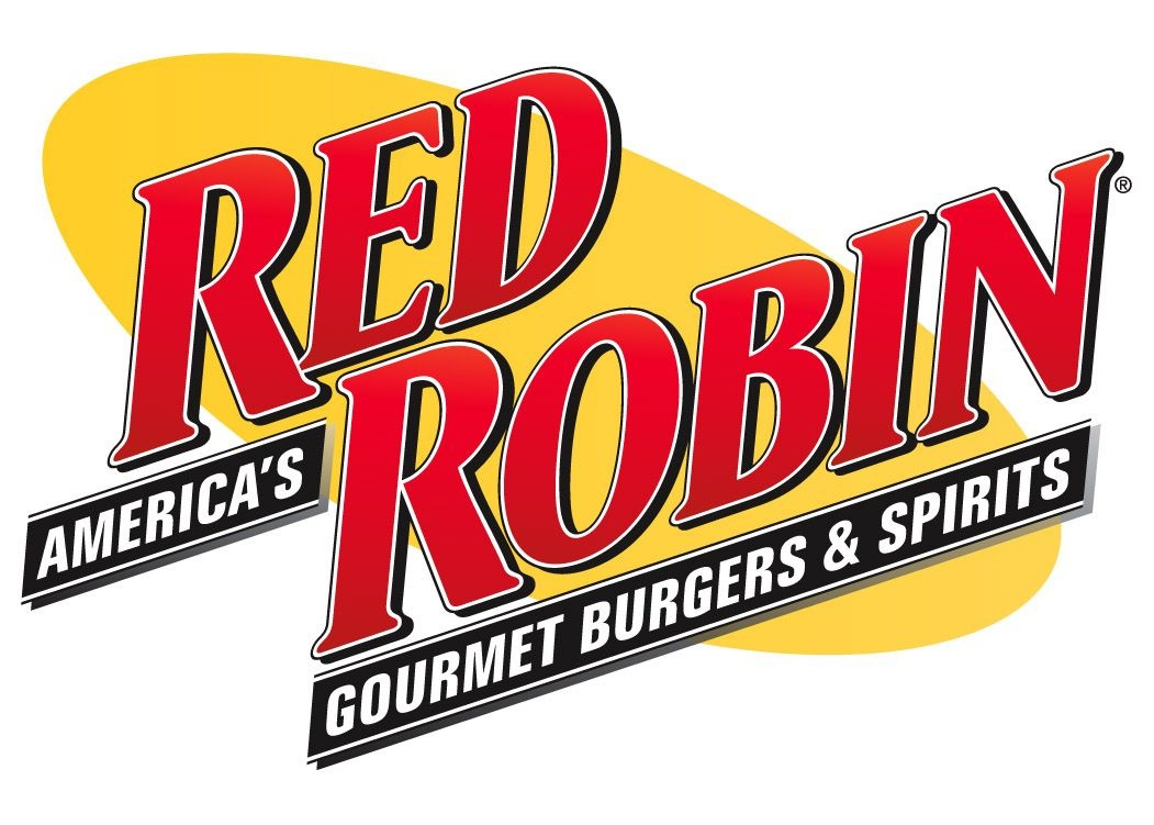 Red Robin Coupon | Active Coupons | Red Robin Campfire Sauce, Red - Free Red Robin Coupons Printable