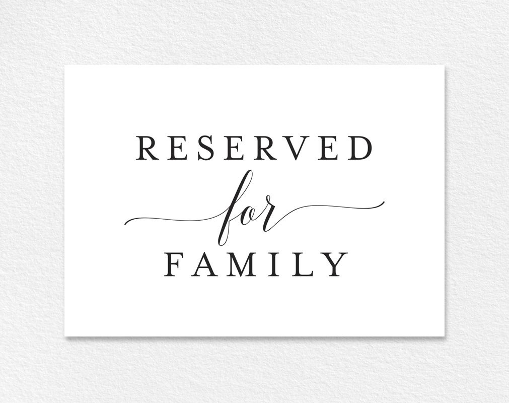 Reserved Signs For Tables - Photos Table And Pillow Weirdmonger - Free Printable Reserved Table Signs