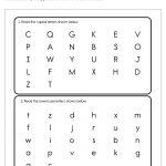Resources | Phonics | Worksheets   Free Printable Phonics Assessments
