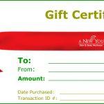 Restaurant Gift Certificates Printing | Print Gift Vouchers Online   Free Printable Gift Vouchers Uk