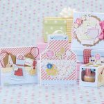 Retro Baking Free Printables From Papercraft Inspirations Issue 156   Free Printable Paper Crafts