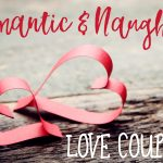 Romantic And Naughty Printable Love Coupons For Him • Glitter N Spice   Free Printable Romantic Birthday Cards For Her