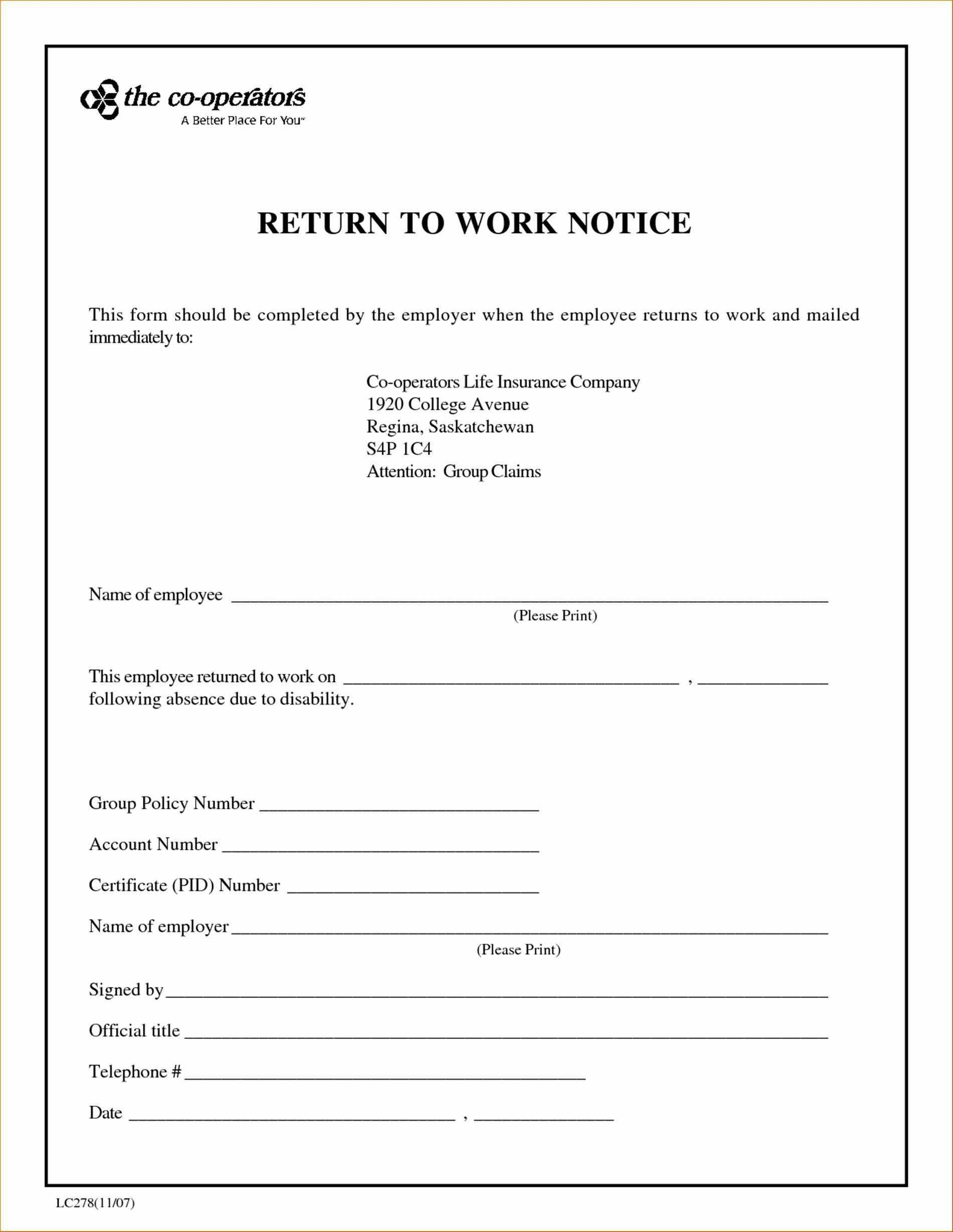 S Doctor Notes Templates Note Templates Onlinestopwatchcom Pin - Free Printable Doctors Note For Work Pdf