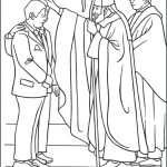 Sacrament Of Confirmation Coloring Page. | Sacrament Coloring Pages   Free Catholic Coloring Pages Printables