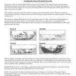 Science Worksheets Ecosystem | Biology Worksheet   Get Now Doc   Free Printable Biology Worksheets For High School