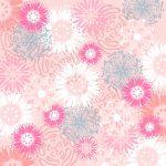 Scrapbook Backgrounds Printables Free Printable Scrapbook Paper   Free Printable Fall Scrapbook Paper