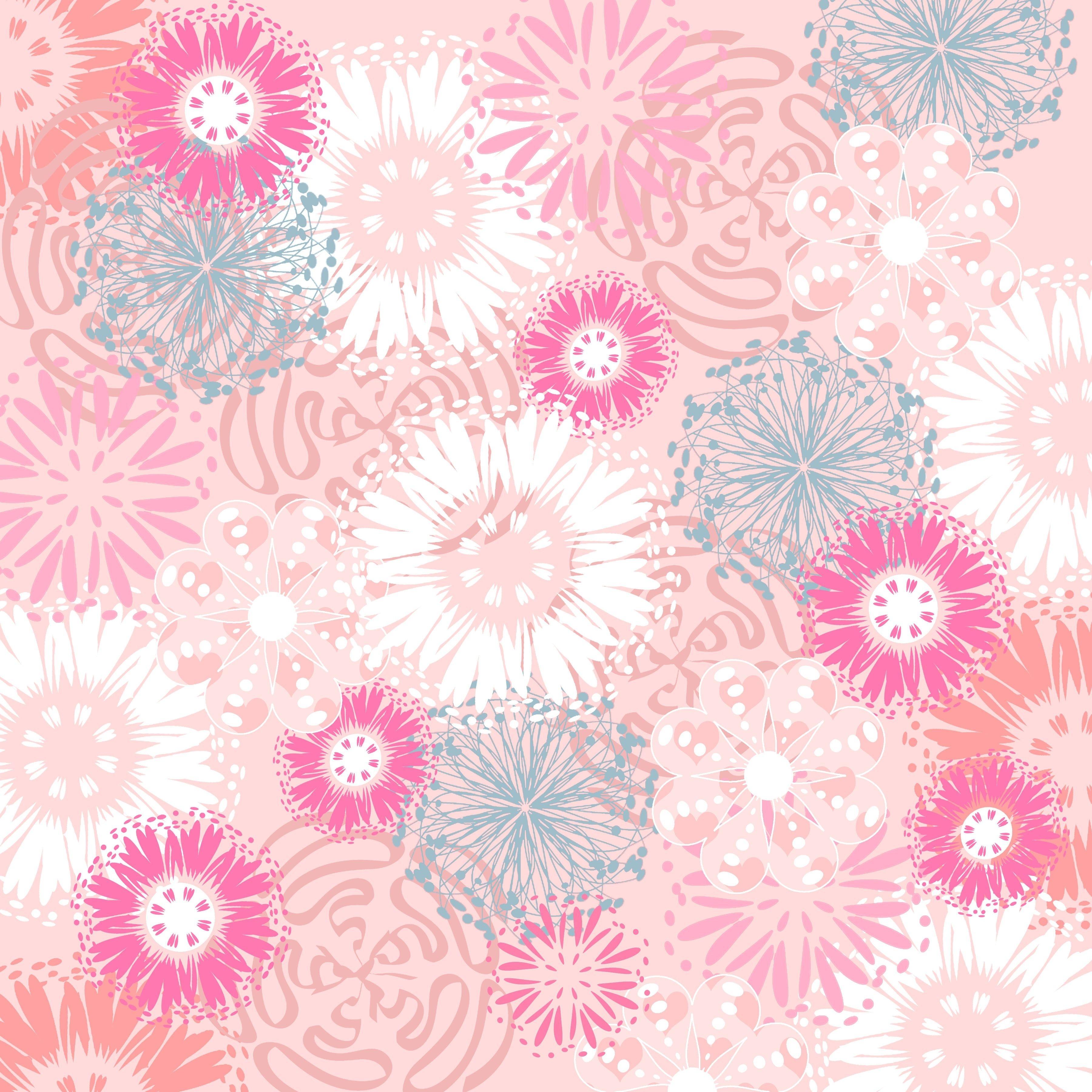 Scrapbook Backgrounds Printables Free Printable Scrapbook Paper - Free Printable Fall Scrapbook Paper