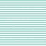 Scrapbook Backgrounds Printables Free Printable Turquoise White   Free Printable Backgrounds