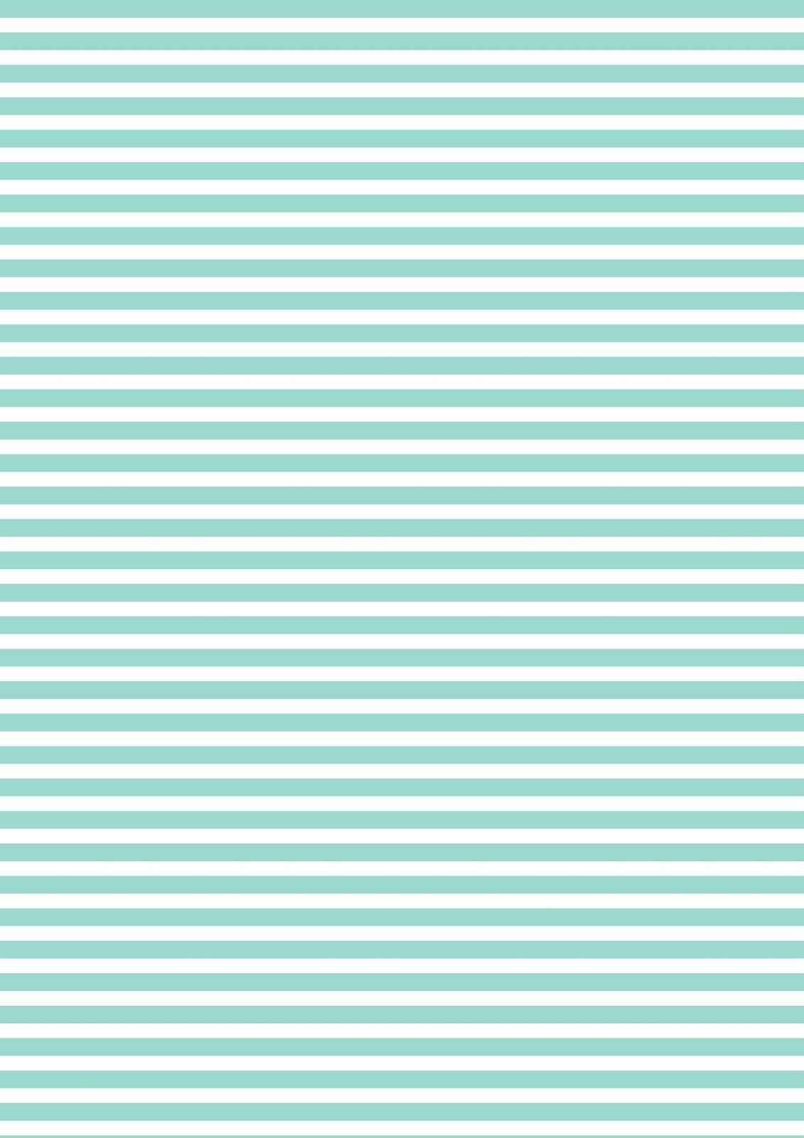 Scrapbook Backgrounds Printables Free Printable Turquoise White - Free Printable Backgrounds