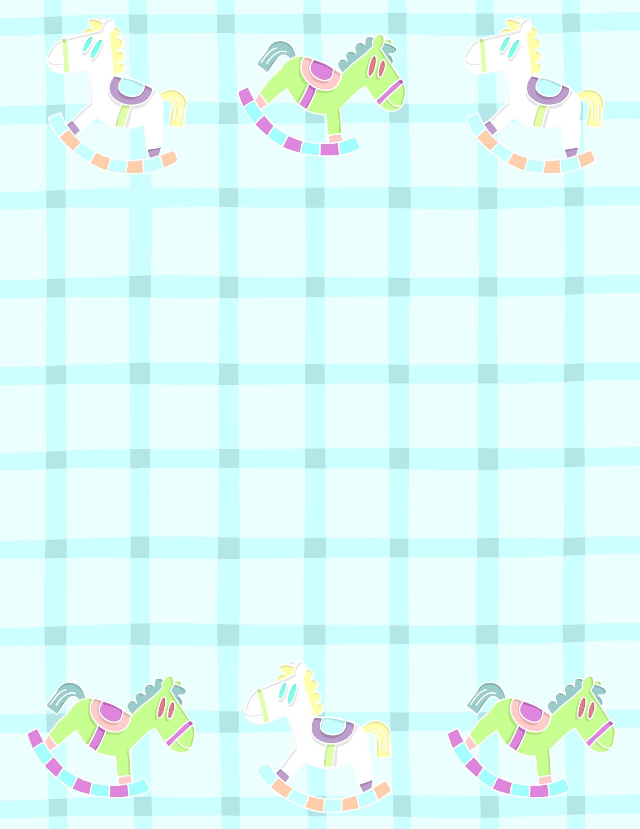 Scrapbook Templates Printable. Breast Cancer Scrapbook Layout 2 - Baby Scrapbook Templates Free Printable