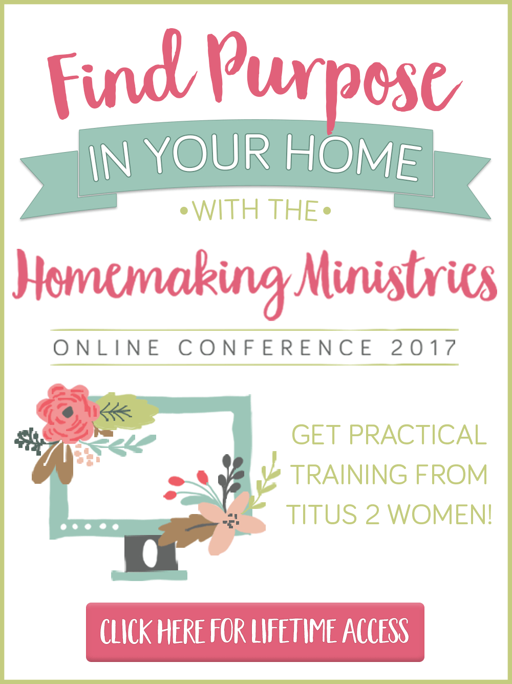 Scriptures For The Homemaker's Heart (Free Printable Scriptures - Free Printable Christian Cards Online