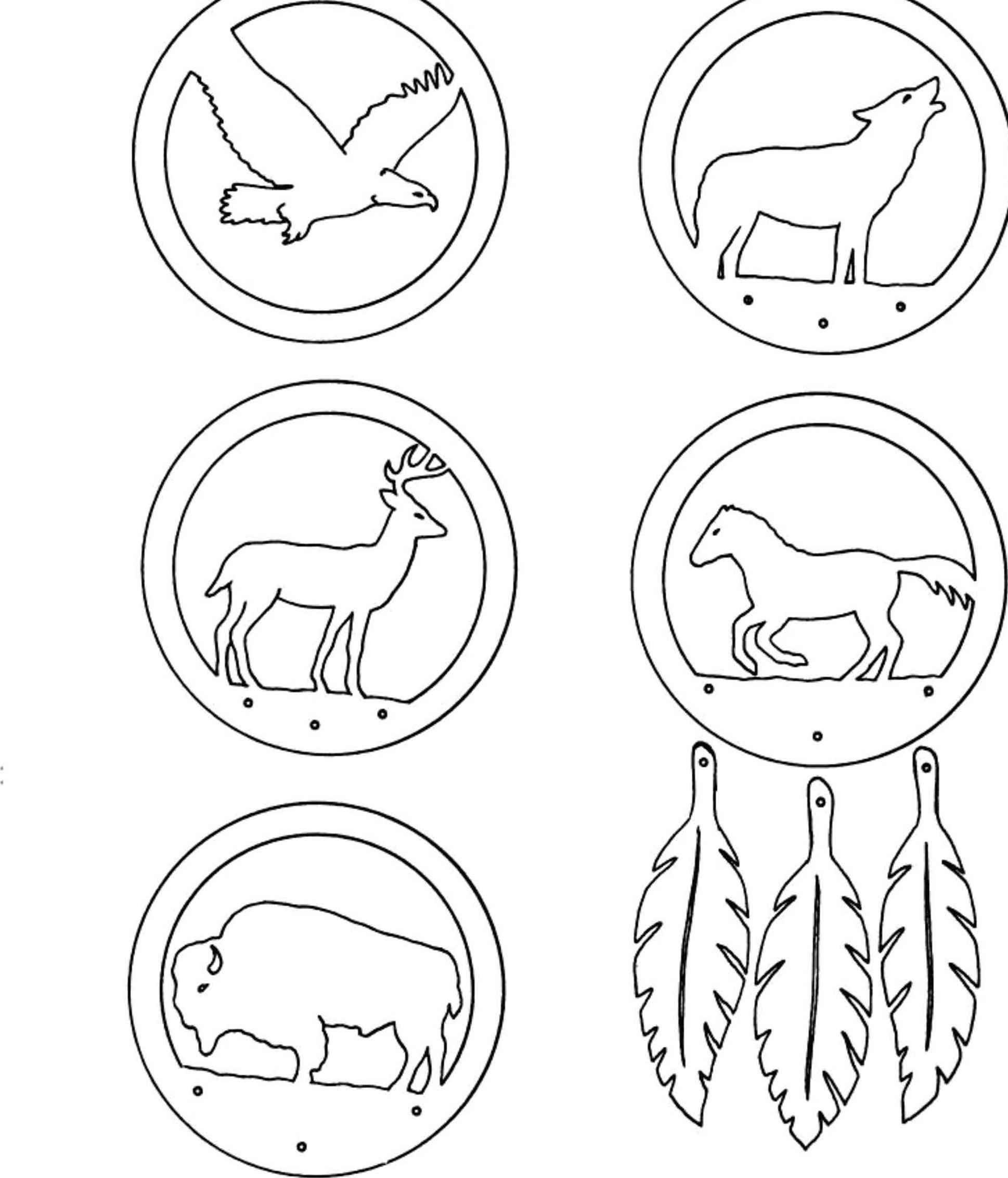 Scroll Saw Projects | Scroll Saw Patterns | Scroll Saw Patterns Free - Scroll Saw Patterns Free Printable